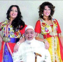 Programmation Ramadan sur AL Oula et 2M : Mieux qu'avant…, en apparence