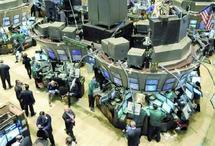 La fausse réforme financière américaine