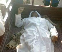 Province de Midelt : la santé malade à Gourrama.