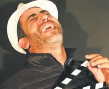 Parole aux artistes : Farid Regragui, les collectivités locales sont appelées à éduquer les jeunes des quartiers