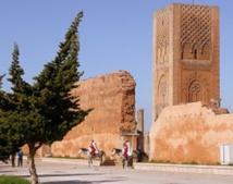 Appel à la préservation du patrimoine culturel et architectural de Rabat