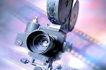 Une préoccupation à prendre au sérieux : L'écriture du scénario dans les films marocains