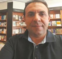 Parole aux sociologues : Hicham Ait Mansour, les espaces démocratiques sont moins nombreux que les espaces de propagande ! 1/2