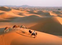 Le Maroc, lieu de retraite pour les Français : La saison des flux vers le Sud marocain