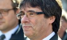 Carles Puigdemont assigne le juge espagnol Llarena devant la justice belge
