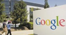 Google suspend sa collaboration avec l'armée américaine
