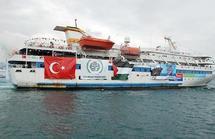 Commission internationale d'enquête sur l'attaque de la Flottille de la liberté : Israël menace de ne pas coopérer avec l'ONU