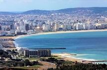 Tanger met en lumière les attentes de nos concitoyens