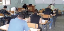Déroulement des épreuves du Baccalauréat dans de bonnes conditions
