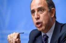 Le Rapporteur de l'ONU appelle à une amnistie de prisonniers en Corée du Nord