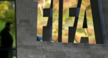 Le Mondial équivaut à l'immense majorité des revenus de la Fifa