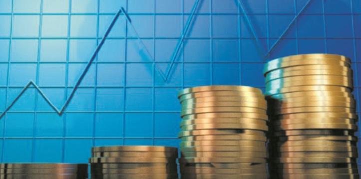 Le Maroc a capté 2,7 milliards de dollars d'investissements étrangers en 2017