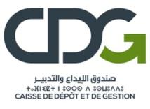 La CDG participe à Paris à la réunion du comité de pilotage des plus grandes banques de développement mondiales