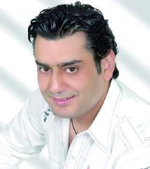 """Entretien avec la star libanaise Ghassan Khalil : """"C'est un privilège que d'offrir ma voix comme gage d'amour et de respect à l'égard de SM Mohammed VI"""""""