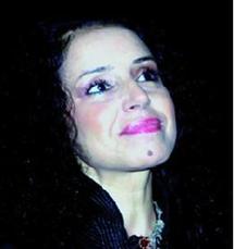 Spécialiste des mouwachahates et de la nouba andalouse: Ihsan Rmiki en concert à la Villa des arts de Rabat