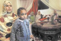 Brahim Ould Salek s'ajoute à la longue liste macabre des opposants exterminés par la direction des séparatistes