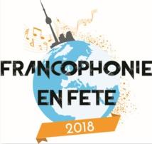 """Participation distinguée du Maroc au Festival international francophone """"Soleil"""""""