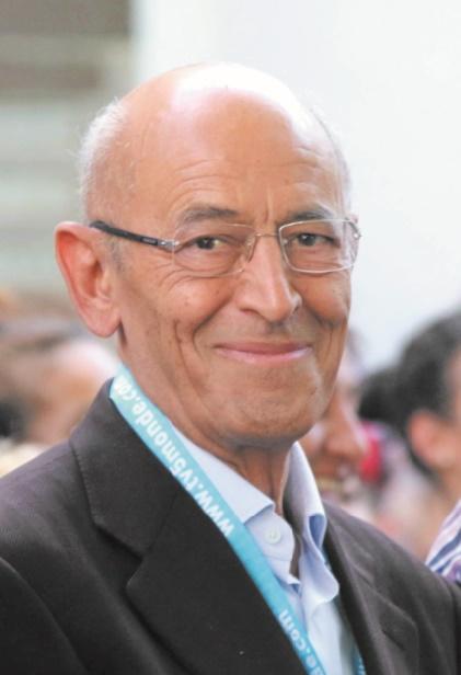 Une sommité de la diplomatie marocaine s'est éteinte