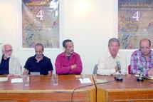 4ème édition de Ramadaniate Al Baydae : Pénurie des ressources financières et détermination des organisateurs