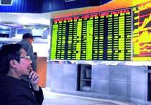 Les dangers de la finance chinoise