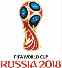 Potins Russia 2018