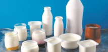L'ONSSA rassure sur la qualité du lait et des produits laitiers commercialisés