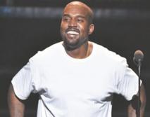 """Kanye rejoint les Beatles et Eminem avec le classement de son nouvel album """"Ye"""""""