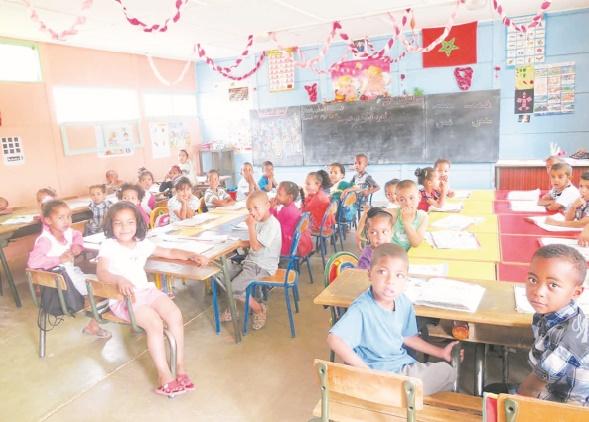 L'enseignement du français au primaire : Etat des lieux
