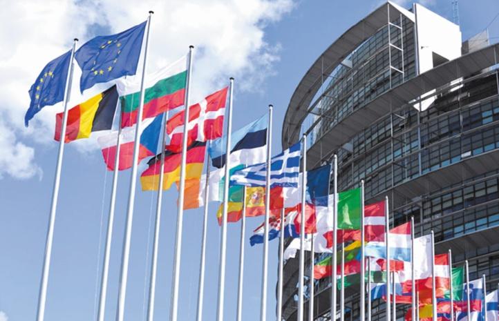 L'UE inclut le Sahara dans l'accord agricole avec le Maroc