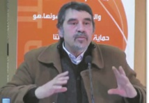 Parole aux sociologues : Ahmed Cherrak, la modernité est indispensable pour le bonheur et le progrès !