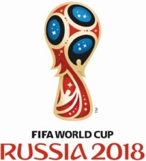 Prisme tactique : Le 4-2-3-1, meilleur atout de l'équipe nationale