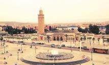 Nouvelle édition du Festival maghrébin du film d'Oujda