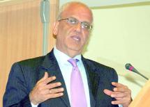 Négociations directes israélo-palestiniennes : Pas d'accord en vue