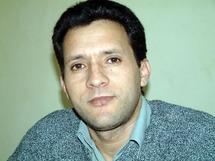 Décès de notre collègue Mohamed Kadimi