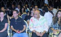 """Entretien avec Rafik Boubker, un des acteurs du téléfilm «Oulad al bahja» : """"Je voulais changer de registre"""""""