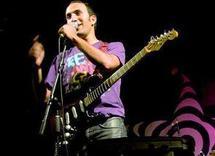 """A l'occasion de l'évènement """"Le Grand Ramadan"""" :  Mazagan en concert à Paris"""