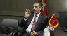 Abdelhak Khiame : Précarité et pauvreté  constituent le terreau de l'Etat islamique