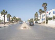 17 certificats négatifs délivrés en mai à Essaouira