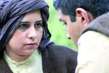 Un Festival voit le jour aux USA : Le cinéma marocain s'installe au pays de l'Oncle Sam