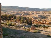 Guelmim : Les habitants de Hassi Algah privés d'eau et d'électricité