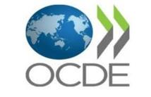 Prochaine tenue à Rabat des Journées de l'OCDE