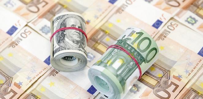 Paris et Berlin proche d'un accord sur la réforme de la zone euro