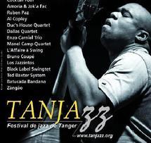 11ème Festival de jazz de Tanger : Tanjazz dans la douceur de l'automne