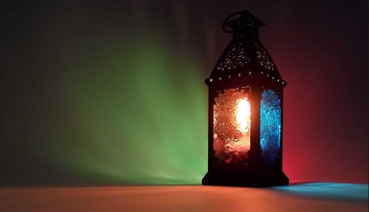 Tous pour que le prochain Ramadan soit le mois de l'abstention de la corruption, de la dilapidation des deniers publics, … :  Vraies causes et faux combats