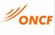 L'ONCF lance un programme approprié pour la mobilité estivale