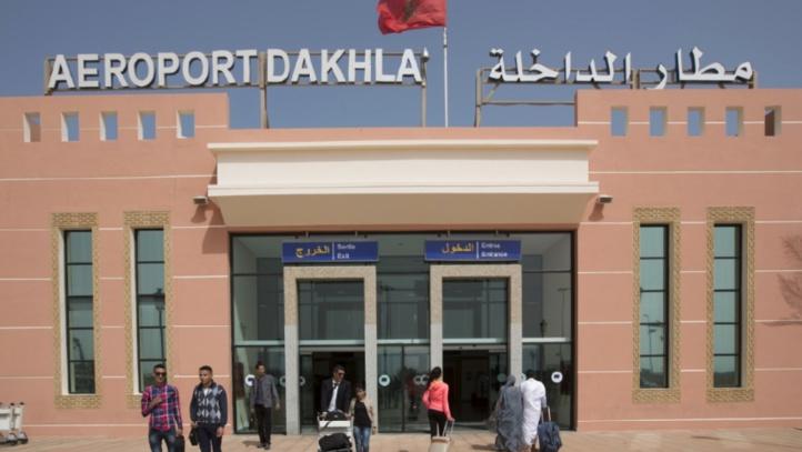 Le développement intégré des provinces du Sud en débat Colloque à Dakhla le 28 juin