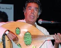 Ramadaniyates Al Baida Attakafia : Hommage à Abdelwahab Doukkali