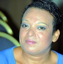 Entretien avec l'actrice Bouchra Ahrich : «Il n'est pas évident de présenter la vraie image de la femme marocaine au quotidien»