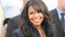 Janet Jackson se livre sur sa lutte contre la dépression