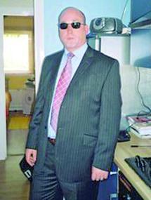 Entretien avec avec l'ex-agent du DRS, Karim Moulai, déballe tout à Libération :  Révélations sur de multiples assassinats et sur l'attentat de l'hôtel Atlas Asni